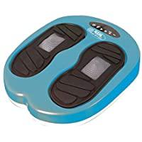 masaje de pies productos de calidad